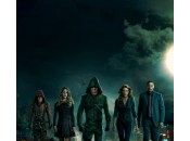 Arrow S03E15 Fiche Episode