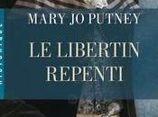 Mary Putney