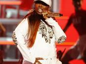 MUSIC: JACK Feat. MISSY ELLIOTT TAKE THERE (REMIX)