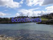 villes oubliées: N°4: Saint Andrews (Ecosse)