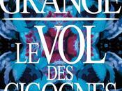 CYGOGNES Jean Christophe Grangé