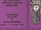 dialogue selon Senghor: tolérance, patience, mais faiblesse