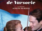 duchesse Varsovie, film audacieux mais totalement abouti