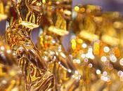 [Oscars 2015] résultats #Oscars2015