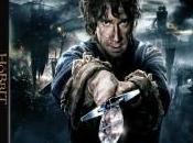 collectors pour Hobbit, Bataille cinq armées