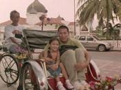 Film Thaïlande, Baytong (Avis)
