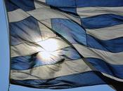 Athènes remet liste réformes l'Union Européenne