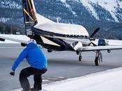records monde snowboard vont vous surprendre
