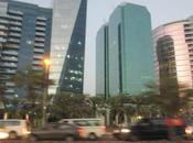 Carte postale Dubai
