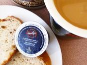 Café Keurig moment: Tire d'érable