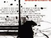 hiver avec Baudelaire Harold Cobert