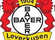 Bayer Leverkusen-Atlético Madrid: compos officielles