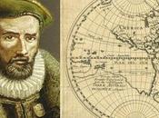 expéditions espagnoles XVIème siècle îles Salomon