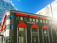 #Resto: notre tête Bier Markt