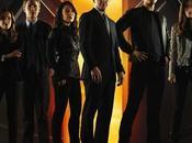 Agents SHIELD-Saison 1-1-2013/14