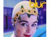 Blur 1991-2003