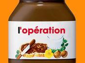 Nutella, quand l'opération participative dérape