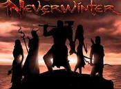 Neverwinter date sortie Xbox