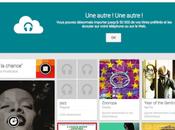 Google Play Music entreposez titres gratuitement