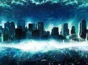 marée marrante experts sont formels, mars 2015, sera siècle…
