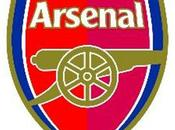 tête José Mourinho après défaite d'Arsenal Ligue Champions