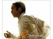 Years slave