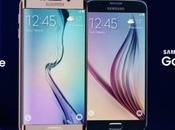 Samsung vient d'officialiser Galaxy E...