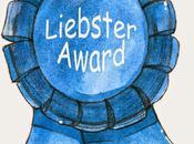 #Liebster Award