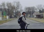 Powerade s'offre Derrick Rose Tupac