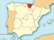 Espagne répression contre organisations peuple basque poursuit