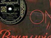 March 1931: York studios