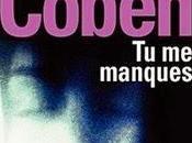 manques, Harlan Coben