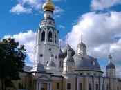 VOLOGDA (Russie)