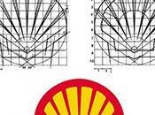 astuces pour utiliser trame dans design logo