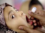 centaines parents pakistanais arrêtés pour avoir refusé vaccination