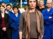 L'héritière téléfilm inédit avec Anne Marivin soir France