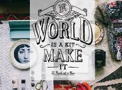 World Kit, Make