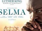 Selma L'Histoire marche