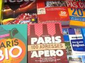 Paris apéro l'acheter