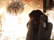 critiques Agents SHIELD Saison Episode Aftershocks.