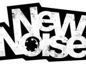 Noise China?