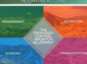 point Mountain Accord