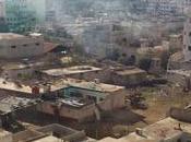 Assad: l'Onu échoué protéger civils syriens