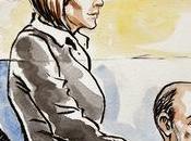JUSTICE Bébés congelés, mère condamnée prison