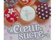 filles chocolat tome Cœur Sucré