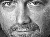 [Podcast #21] Gregory Pol, photographe sous-marin