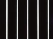 Exposition Cadence]s CIAM Fabrique Musée Henri-Martin Cahors