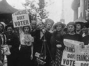 droits femmes Sylvain Maréchal contre l'instruction