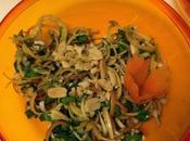 Sauce khmer aigre-douce