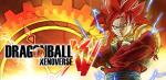 [Test] Dragon Ball Xenoverse tenter restaurer l'histoire